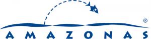 AMAZONAS_Logo_100c_70m_15k
