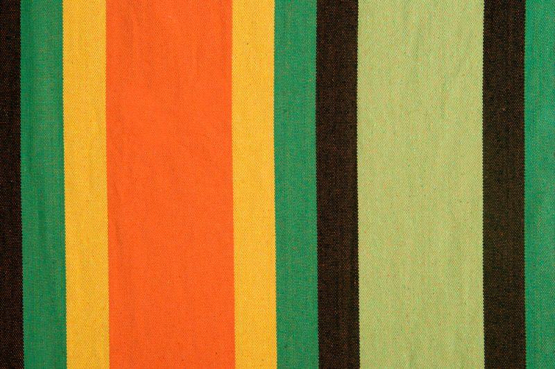 Färgmönster esmeralda