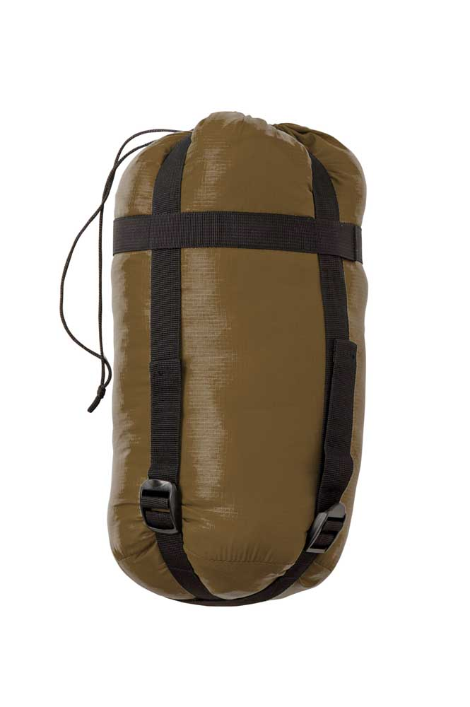 Amazonas Moskito Tarp - förpackning