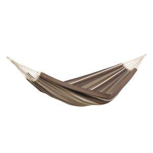 Amazonas hängmatta Paradiso cafe