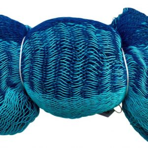 Macamex Mexicana caribe dubbel näthängmatta - förpackning
