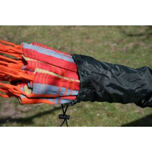 Macamex Snakeskin - regnskydd för din hängmatta