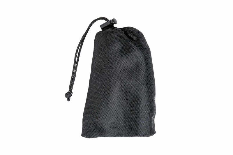 Amazonas tarp sock förpackning