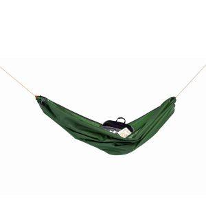 Amazonas hammock floor