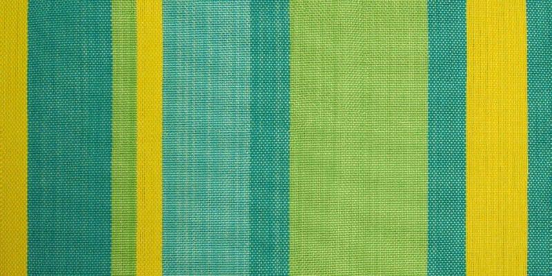 La Siesta Brisa Lime - mönster